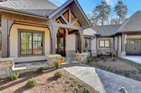 In Town Homes - Cliffs Valley