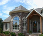 Valley Oaks Home - In-Town Homes